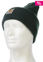CARHARTT Acrylic Watch Beanie sequoia