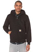 CARHARTT Active Jacket black/rigid