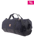 CARHARTT Adams Duffle Bag black/black