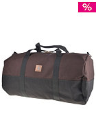 CARHARTT Adams Duffle Bag prune/ black