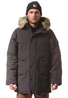 CARHARTT Anchorage Parka eclipse/black