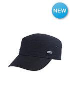CARHARTT Army Cap black