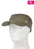 CARHARTT Army Cap trekking green