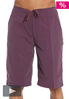 CARHARTT Atlantic Board Short blackberry 