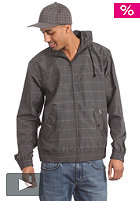 CARHARTT Atmo Jacket grey