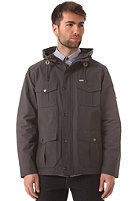 CARHARTT Austin Jacket eclipse
