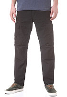 CARHARTT Aviation Pant black rinsed
