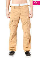 CARHARTT  Aviation Pant marble stone washed