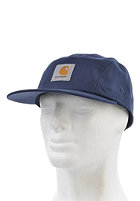 CARHARTT Backley Cap blue penny