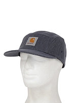 CARHARTT Backley Cap blue