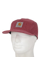 CARHARTT Backley Cap grape