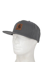 CARHARTT Ballwin Starter Cap castor