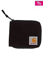 CARHARTT Basic Wallet black