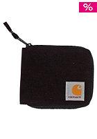 CARHARTT Basic Wallet black