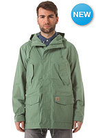 CARHARTT Battle Parka absinthe rigid