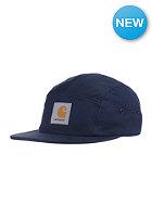 CARHARTT Belton Starter Cap duke blue