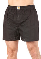 CARHARTT Boxer Short black