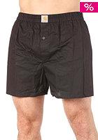 CARHARTT Boxer Short black