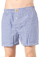 CARHARTT Boxer Short blue