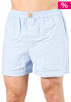 CARHARTT Boxer Short cirrus