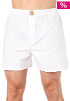 CARHARTT Boxer Short white