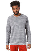CARHARTT Boyd Sweat blue