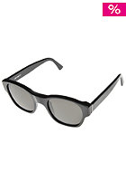 CARHARTT Brightmoor Sunglasses black