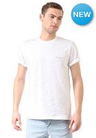 CARHARTT Brody S/S T-Shirt white/reflective grey