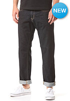 CARHARTT Bronco Denim Pant blue rinsed