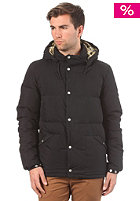 CARHARTT Broom Jacket black