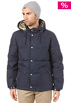 CARHARTT Broom Jacket navy