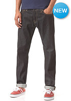 CARHARTT Buccaneer Denim Pant blue rigid