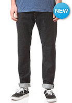 CARHARTT Buccaneer Denim Pant blue rinsed