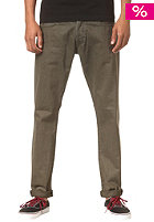 Buccaneer Denim Pant cypress