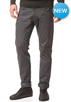 CARHARTT Buccaneer Denim Pant eclipse rinsed