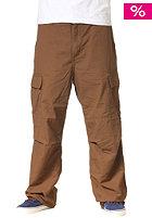 CARHARTT Cargo Pant pecan