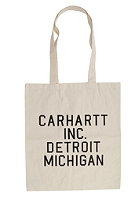 CARHARTT Carhartt Inc Tote natural