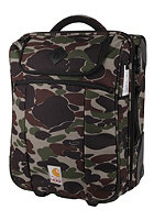 CARHARTT CarharttxUDG Travel Trolley S camo island