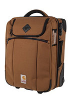 CARHARTT CarharttxUDG Travel Trolley S carhartt brown