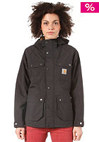 CARHARTT Carter Jacket black