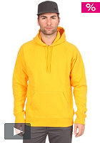 CARHARTT Chase Hooded Sweat zest