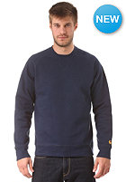 CARHARTT Chase Sweat jupiter