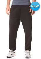 CARHARTT Chase Sweat Pant black