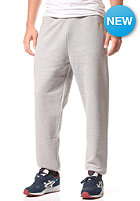 CARHARTT Chase Sweat Pant grey heather