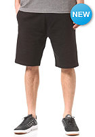 CARHARTT Chase Sweat Short black