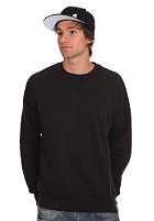 CARHARTT Chase Sweatshirt black