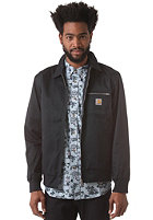 CARHARTT Chester Jacket deep night rigid