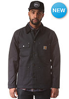 CARHARTT Chore Coat marlin rigid