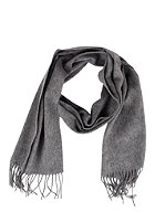 CARHARTT Clan Scarf grey heather