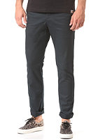 CARHARTT Club Chino Pant dark petrol